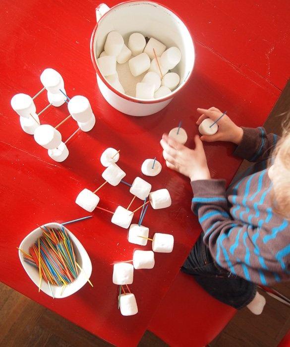 Marshmallow-toothpick-mom.me-kingloff