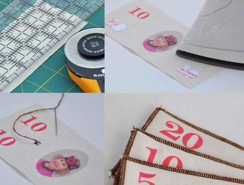 Fabric-money-2