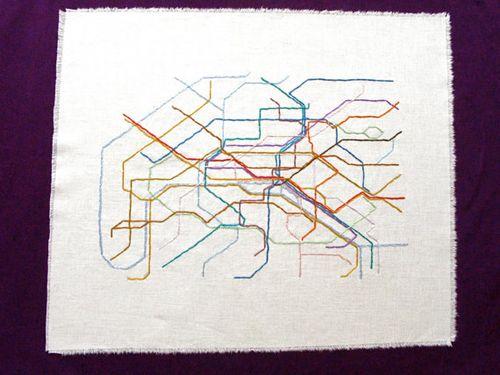 Embroider-paris