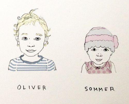 Oliver-sommer-violethours
