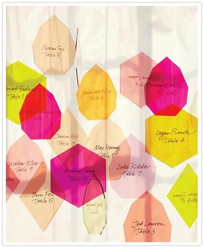 Facet-placecards-design-is-mine