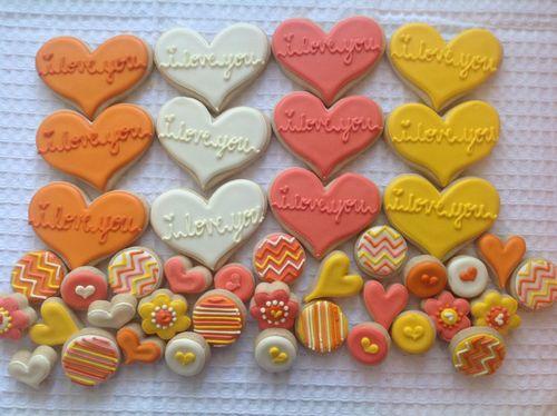 Hayley-cakes