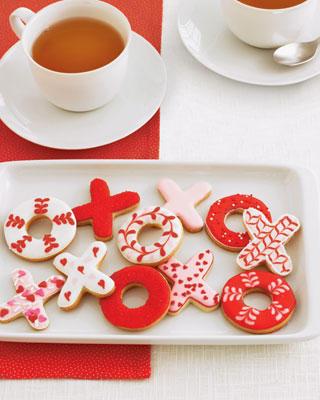 Hugs-Kisses-Cookies