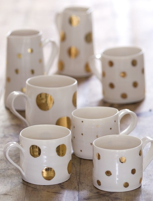 Gold-sharpie-mug