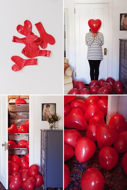 Heart-balloons2