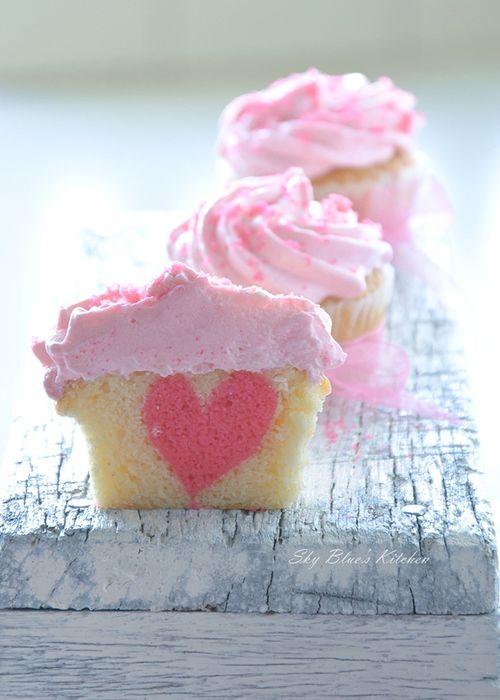 Cupcake-3-sbk