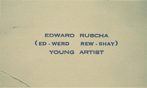 Ed-ruscha-biz-card
