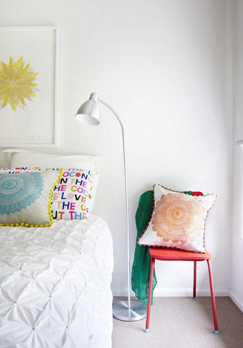 EmmaCleine-hero-spirograph-pillow