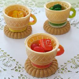 Edible-teacups-recipe-photo-260x260-cl-000D