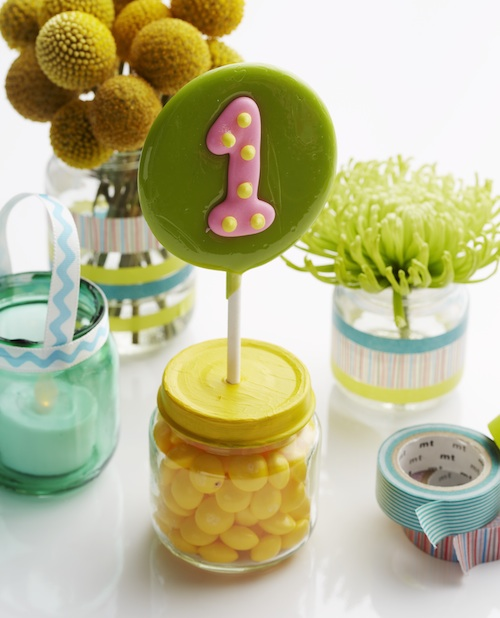 Baby-food-jar-crafts