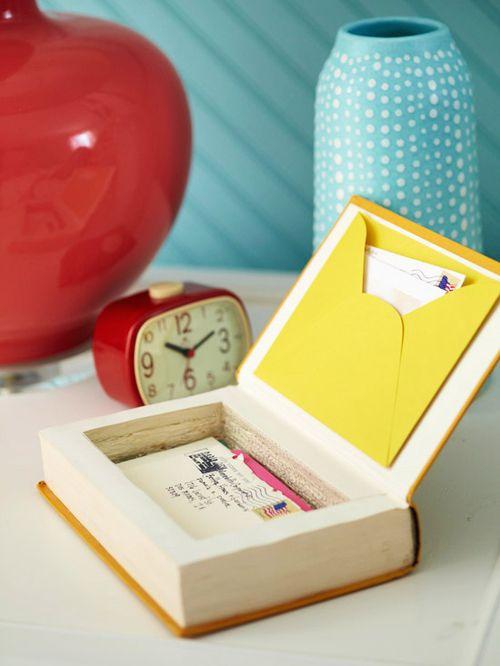 Bhg-bookbox