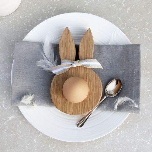 Hop___Peck_bunny_Ears_still_lifeweb