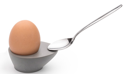 Hold_on_egg_cup_doreen_westphal-thumb-525xauto-44969