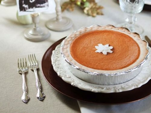 Pumpkin-pies-favor
