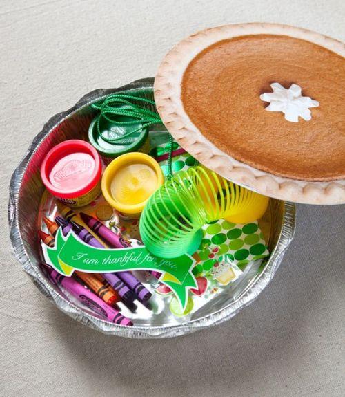 Pumpkin-pies-inside-550x631