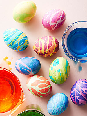 Easter-egg-parents-rubber-cement
