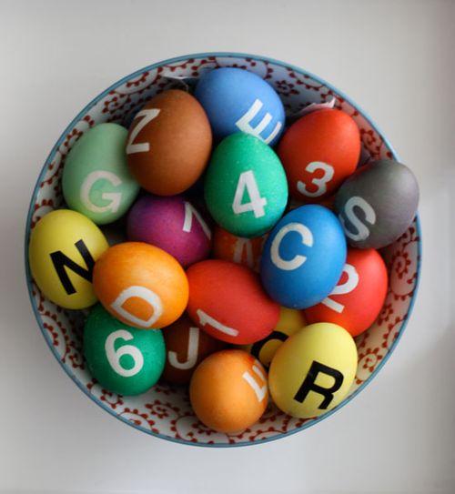 Easter_eggs_mta_subway