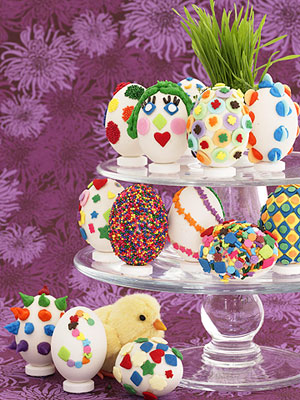 Candy-sprinkle-easter-eggs