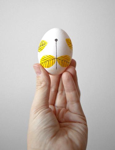 Fine-little-day-egg