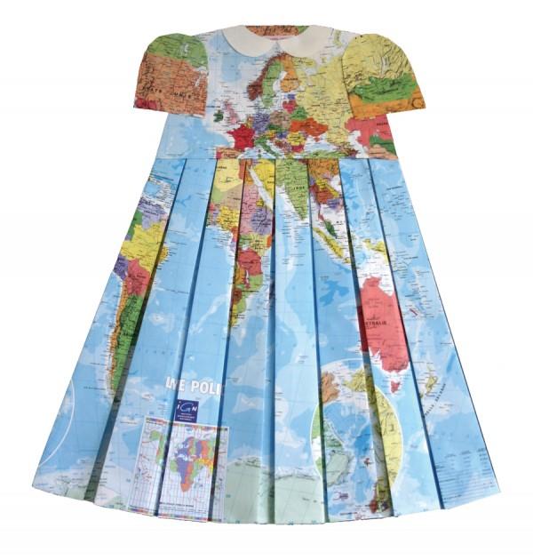 Elisabeth-lecourt-maps-couture-600x630