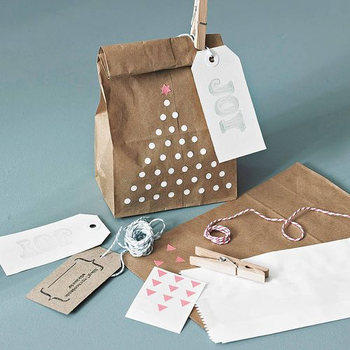 Butcher-paper-gift-wrap-no-on-the-high-street