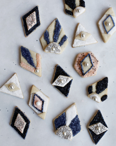 Facet-cookie-jewels-of-new-york