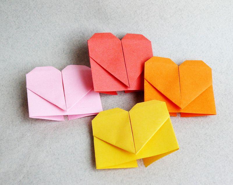 Origami-heart-2