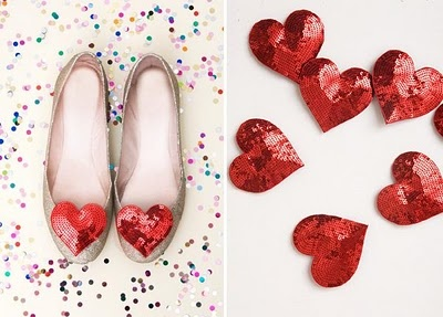 Heart-shoe-clips