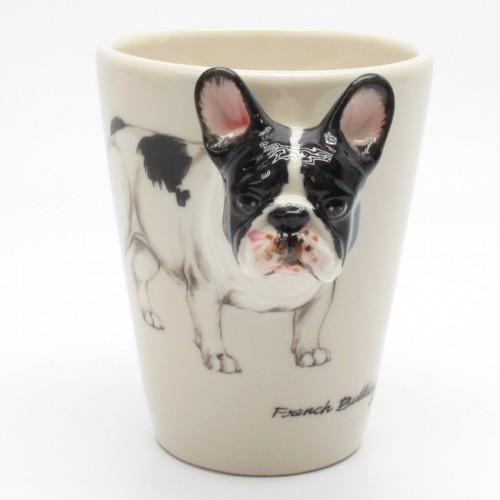 French_bulldog_ceramic_mug_dog_lover_gifts_home_decor_handmade_0002_9e425e5d