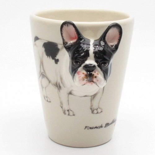 French_bulldog_ceramic_mug_dog_lover_gifts_home_decor_handmade_0002_9e425e5d