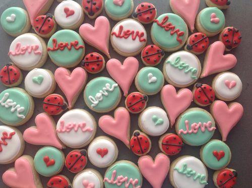 Hayley-cakes-mini-cookies