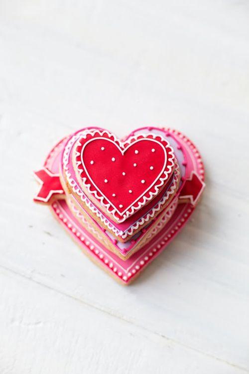 Valentine00005
