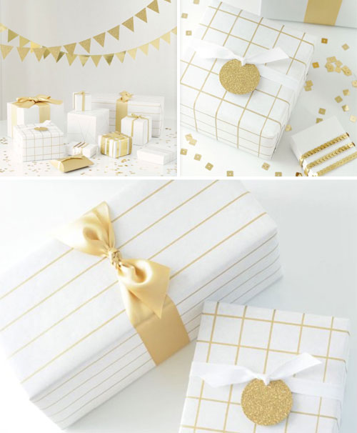Gifted-magazine-gift-wrap