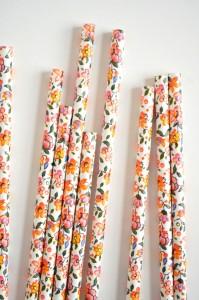 Floral-straws-199x300