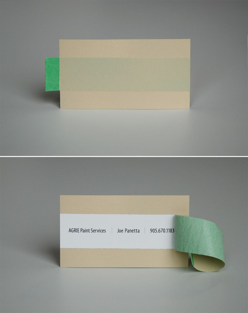 AGRIE_BusinessCard