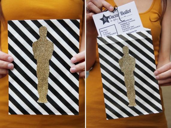 Oscar-ballot-envelope