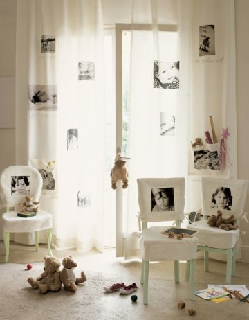 Marie-claire-idees-photos