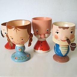 Vintage-egg-cups