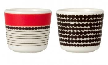 Dannish-egg-cup