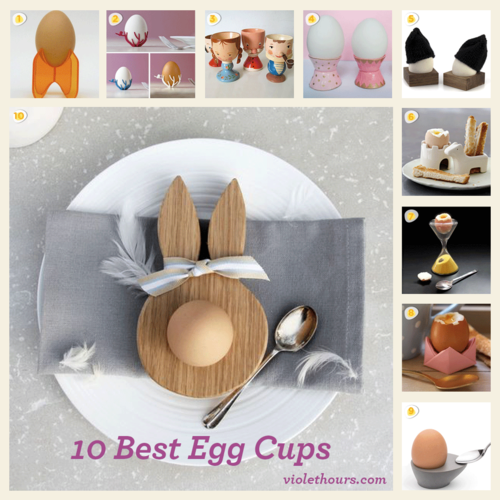 Violet-hours-best-egg-cups