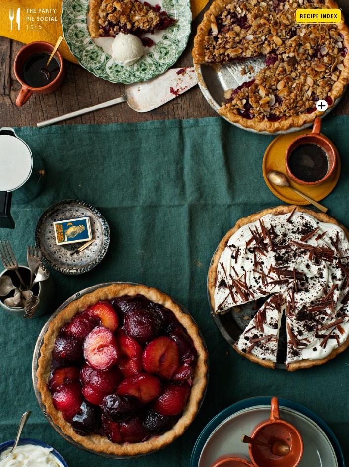 Pie-party-2