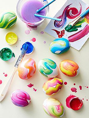 Easter-eggs-parents-tempera