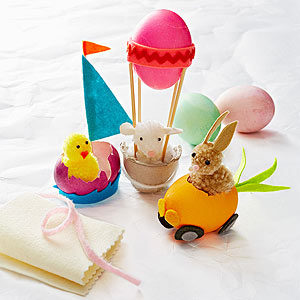 Easter-eggs-parents-mobiles