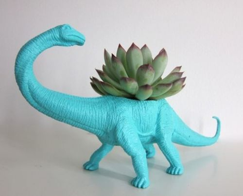 Dinosaur-planters-for-kids-rooms-1-554x446