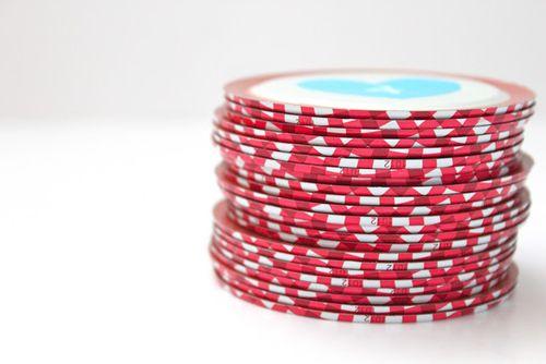 Jar-lid-matching-game-1