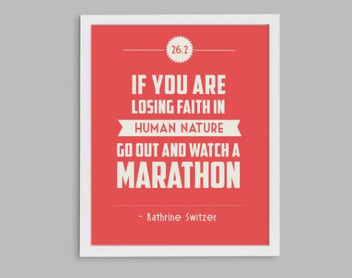 Boston-marathon-poster-ironic
