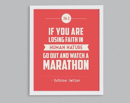 Boston-marathon-poster-ironic
