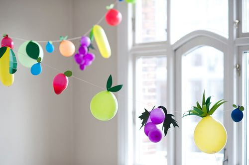 FRUIT-BALLOONS-decur