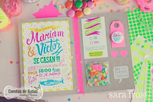 Confetti-wedding-invite