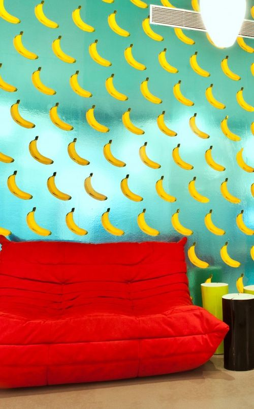 B-A-N-A-N-A-S-wallpaper-fruit-decor